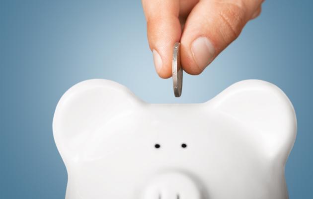 Risici og realistiske investeringsforventninger