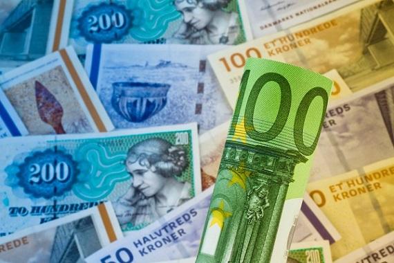 Sådan undgår du valutaforvirring