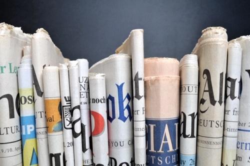 Afkodning af mediemarkedets metaforer