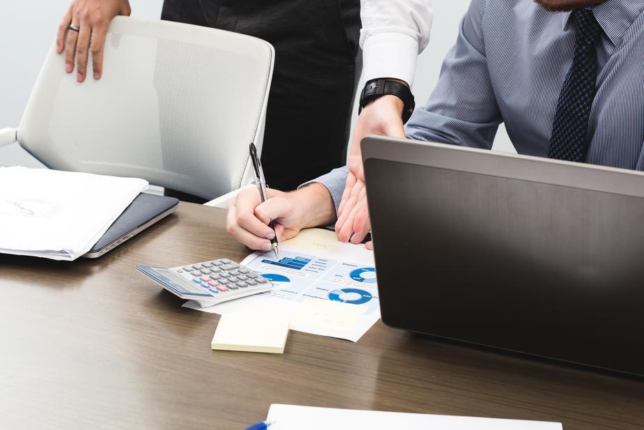Basisviden om PMI for investorer