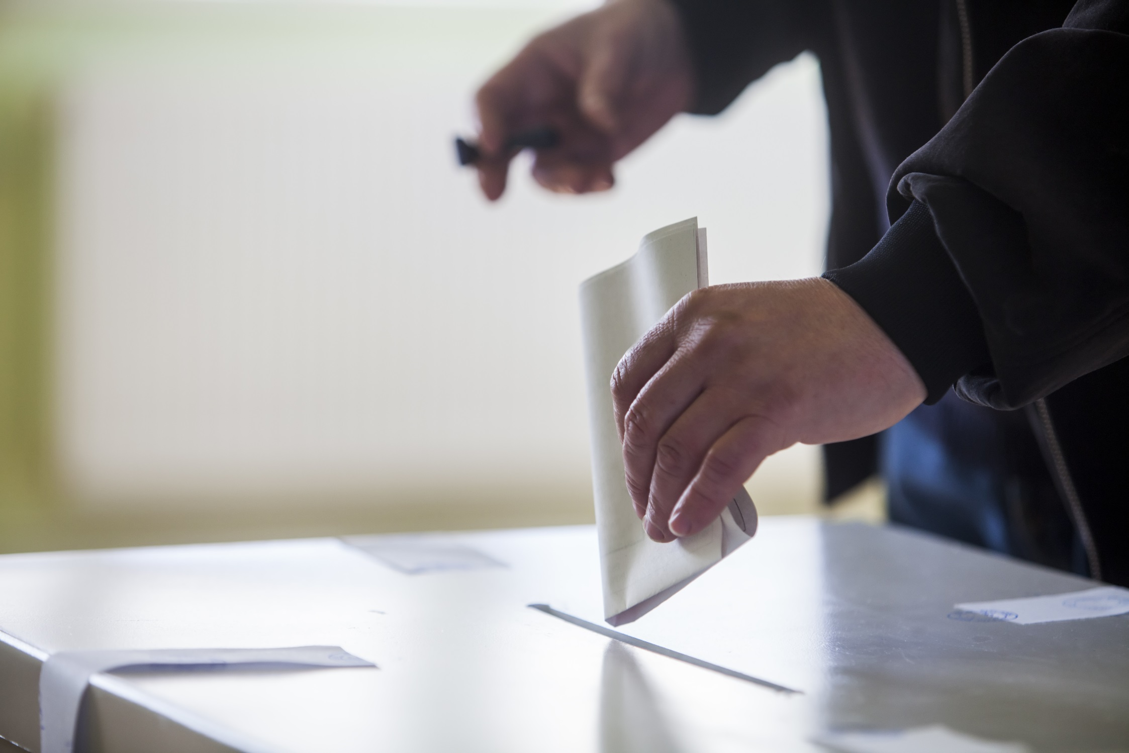 En investorvejledning til Spaniens valg i april
