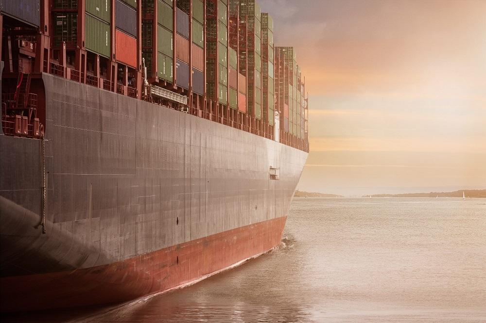 Derfor truer tariffer ikke verdenshandelen