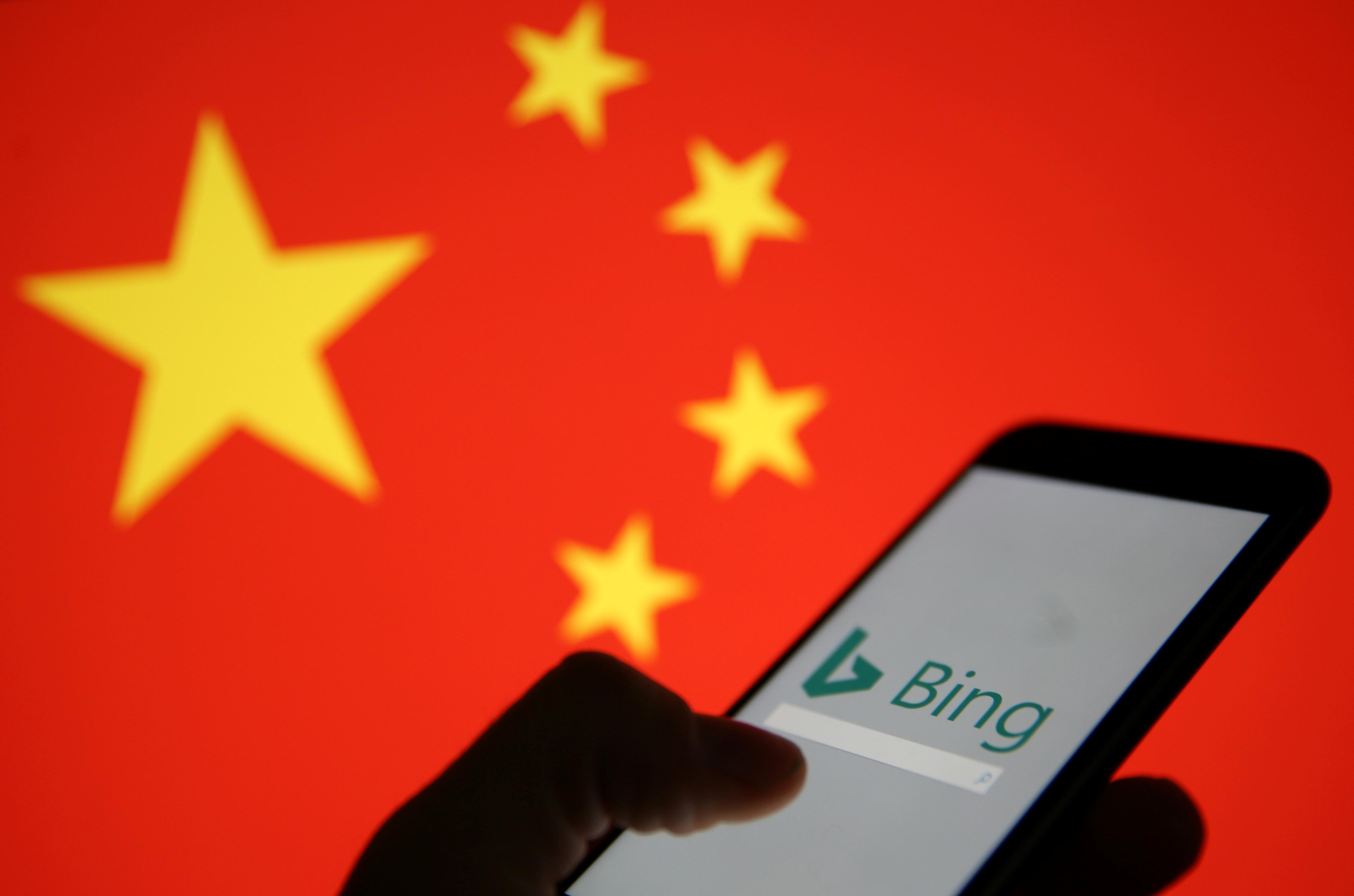 Billede til: Lars Christensens Verden - Episode 6: Vi har kun set begyndelsen af Kinas væksteventyr